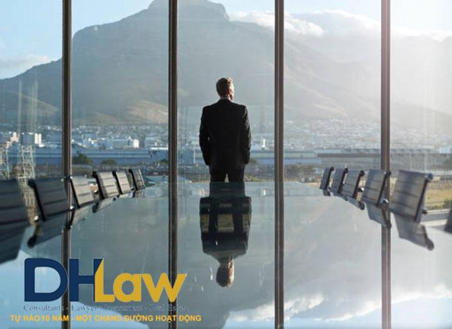 Các ngành nghề kinh doanh yêu cầu vốn pháp định