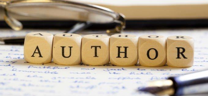 Dịch vụ tư vấn thủ tục đăng ký bản quyền tác giả