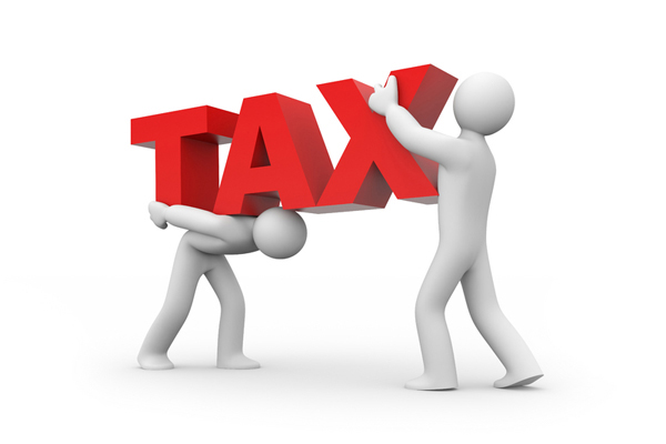 tax_ins