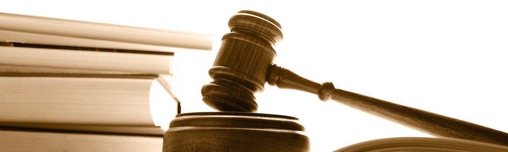 Dịch vụ tư vấn thủ tục lập và soạn thảo di chúc hợp pháp