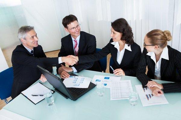 Tư vấn giải thể doanh nghiệp