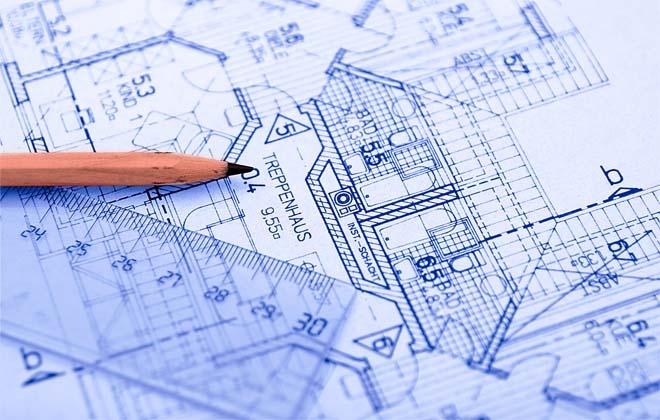 DHLaw tư vấn pháp lý về Xây dựng