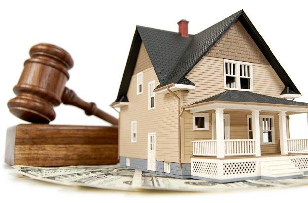 Công ty tư vấn luật thừa kế đất đại quận Bình Thạnh - TPHCM