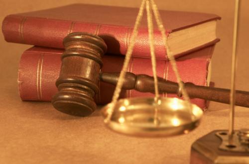 Dịch vụ tư vấn pháp luật thừa kế quận Bình Thạnh - TP.HCM