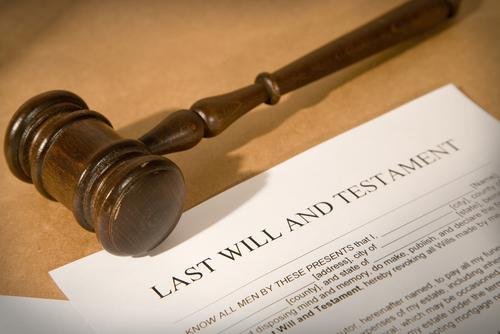 Dịch vụ tư vấn pháp luật về thừa kế tài sản Quận Bình Thạnh – TPHCM