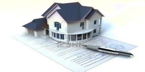 Dịch vụ tư vấn Thủ tục chuyển nhượng quyền sử dụng đất tại quận Bình Thạnh - TP. HCM