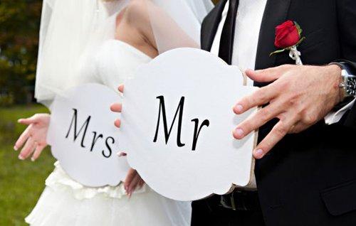 Dịch vụ Tư vấn thủ tục Đăng ký kết hôn với người nước ngoài trọn gói nhanh nhất tại quận Bình Thạnh - TPHCM