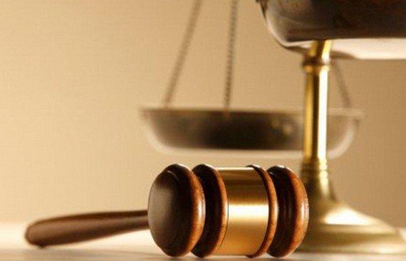 Dịch vụ tư vấn tranh chấp thừa kế nhà ở theo di chúc uy tín Quận Bình Thạnh - TPHCM