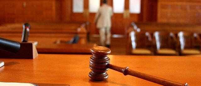 Dịch vụ Luật sư tư vấn và giải quyết tranh chấp đất đai chuyên nghiệp tại quận Bình Thạnh - TP. HCM