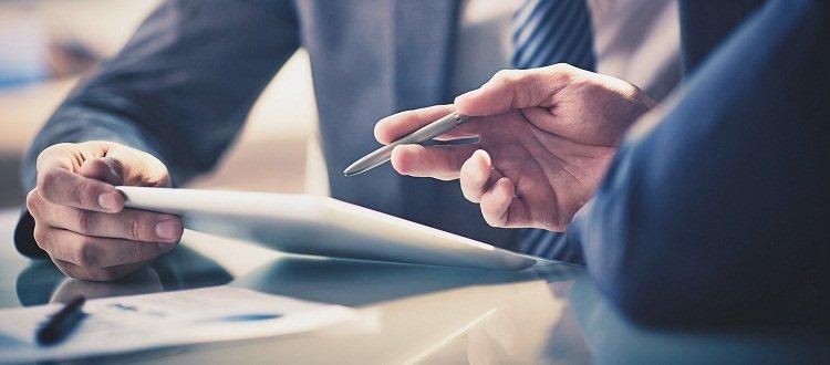 Dịch vụ tư vấn thành lập doanh nghiệp liên doanh Quận Bình Thạnh – TPHCM