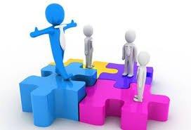 DHLaw cung cấp dịch vụ tư vấn thay đổi cổ đông tại Quận Bình Thạnh – TPHCM