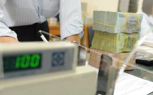 Tư vấn thủ tục giải chấp ngân hàng