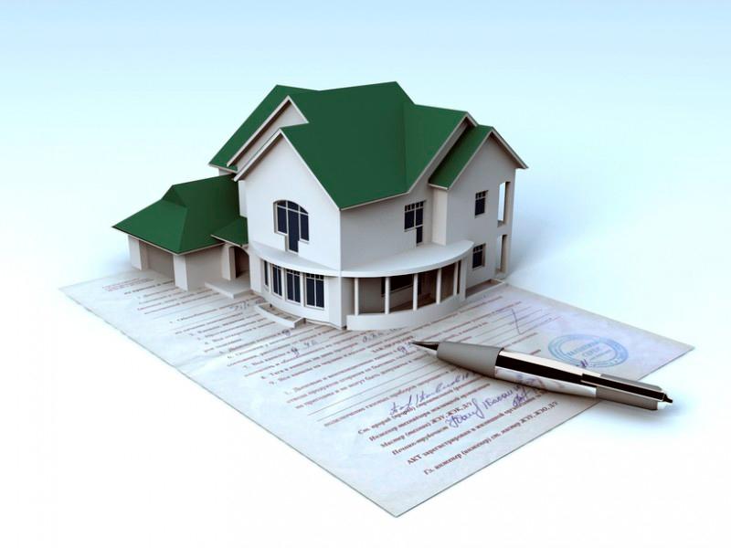 dịch vụ làm giấy tờ nhà đất