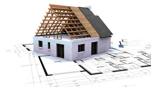 đơn xin giấy phép xây dựng nhà ở
