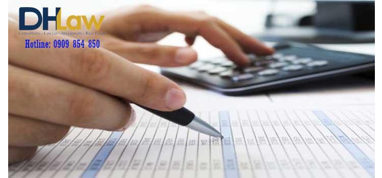Từ năm 2021 doanh nghiệp nào được giảm thuế thu nhập