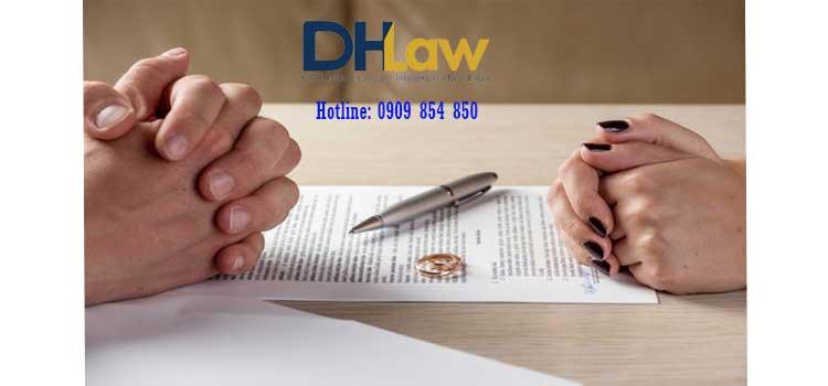 Làm thế nào để biết giấy chứng nhận ly hôn là thật