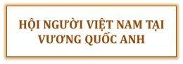 Hợp tác với hội người Việt Nam tại Vương Quốc Anh