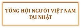 Hợp tác với tổng hội người Việt tại Nhật