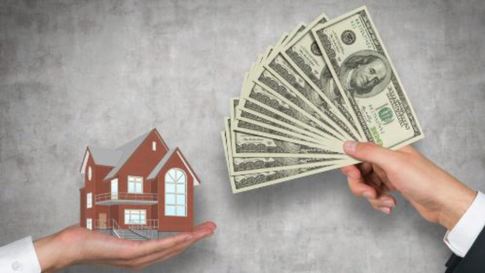 Ký hợp đồng mua nhà sau bao lâu thì được sang tên?