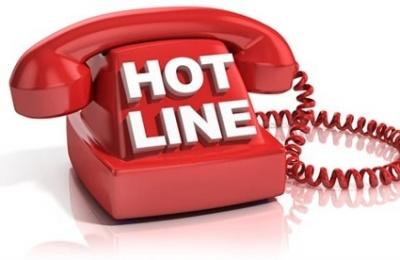 Không mất tiền cước khi gọi đến các số 113, 114, 115