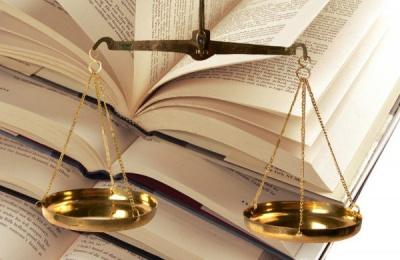 Tư vấn soạn thảo đơn khiếu nại - khởi kiện