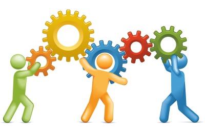 Những sai lầm thường gặp khi tiến hành Tái cơ cấu Doanh nghiệp
