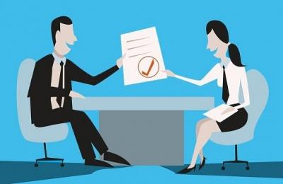 Công ty Luật DHLaw tuyển dụng Nhân viên Marketing online