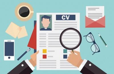 Công ty Luật DHLaw tuyển dụng Nhân viên pháp lý