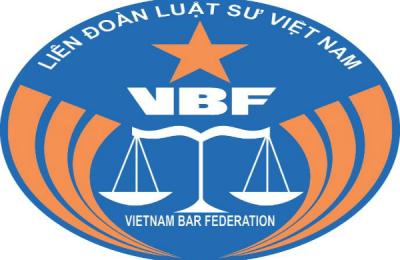 Liên đoàn luật sư Việt Nam là gì?