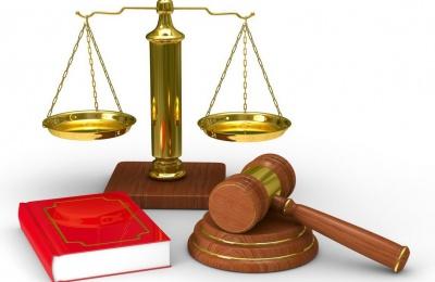 12 Điểm mới nhất của Bộ luật dân sự (Cập nhật 2020)