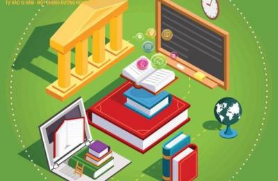 Dịch vụ xin giấy phép thành lập trung tâm ngoại ngữ