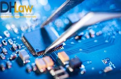 Bảo hộ thiết kế mạch tích hợp bán dẫn như thế nào?