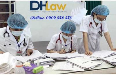Trục lợi bảo hiểm y tế là gì?