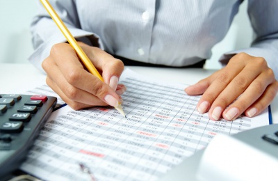 Công văn, mẫu đơn xin giải thể công ty mới nhất