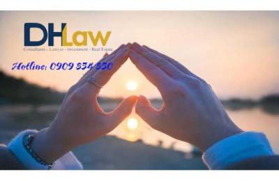 Hôn nhân là gì? Luật hôn nhân gia đình quy định những gì?