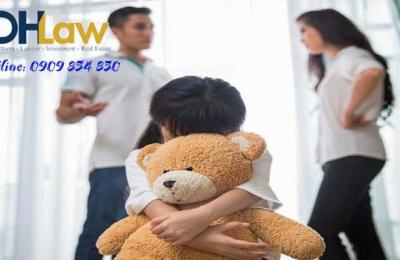 5 lý do tại sao ly hôn của các cặp vợ chồng