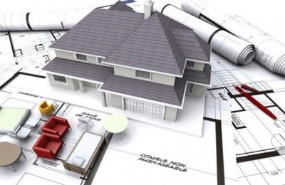 Tư vấn trường hợp nhà xây dựng không phép