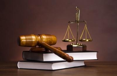 Văn phòng luật sư quận Thủ Đức TPHCM