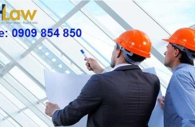 09 loại công trình được miễn giấy phép xây dựng từ 2021