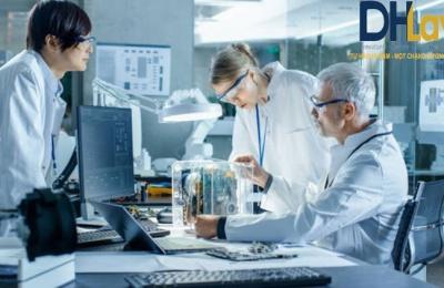 Kiểu dáng công nghiệp sản phẩm là gì?