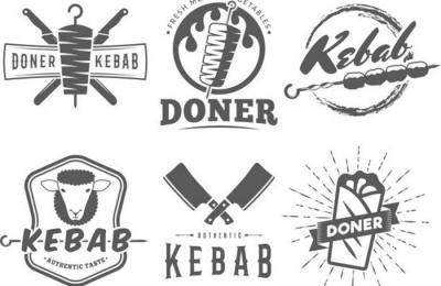 Cách tra cứu đăng ký logo độc quyền