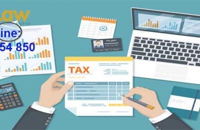 Có được thay đổi mã số thuế doanh nghiệp?