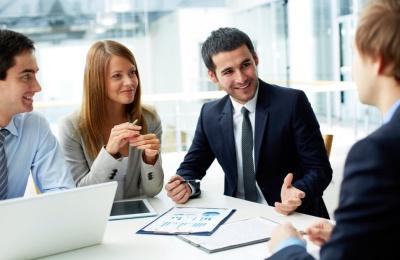 Dịch vụ Tư vấn Luật Lao động chuyên nghiệp của DHLaw