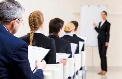 Dịch vụ Tư vấn và soạn thảo Hợp đồng uy tín, chuyên nghiệp