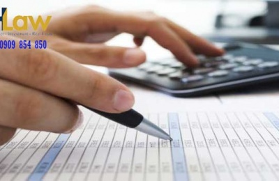 Từ năm 2021 doanh nghiệp nào được giảm thuế thu nhập?