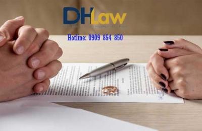 Làm thế nào để biết được giấy chứng nhận ly hôn là thật?