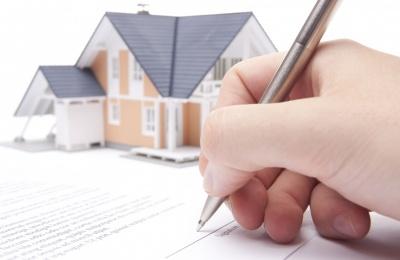 Giấy mua đất viết tay có giá trị pháp lý không?