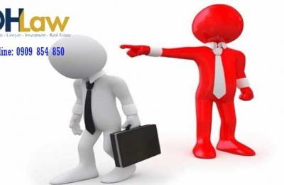 08 điểm mới về kỷ luật lao động từ 01/01/2021
