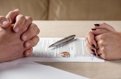 Thủ tục chấm dứt hôn nhân khi bị lừa dối kết hôn