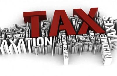 Người nộp thuế được thêm 3 quyền từ ngày 1/7
